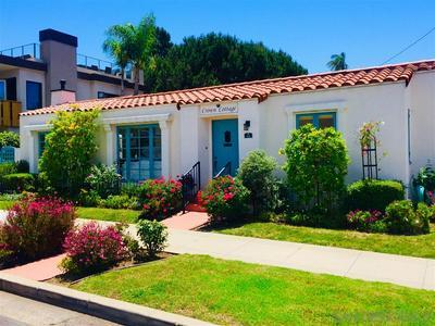 920 5TH ST, Coronado, CA 92118 - Photo 1
