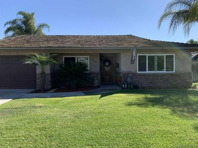 5062 GLEN VIEW PL, Bonita, CA 91902 - Photo 1