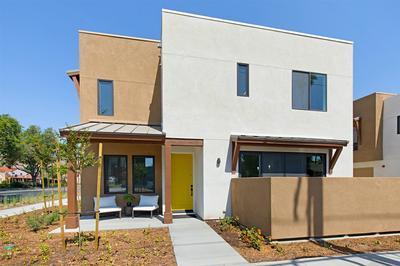 4007 MISSION INN AVE, Riverside, CA 92501 - Photo 2