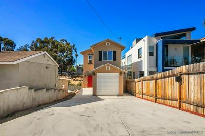 3012 46TH ST, San Diego, CA 92105 - Photo 1