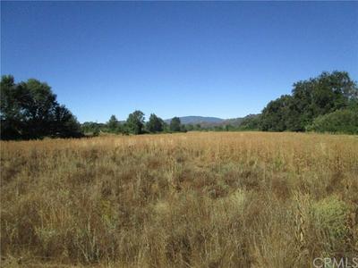 1700 PITNEY LN, Upper Lake, CA 95485 - Photo 1
