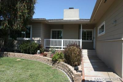 5363 W FALLS VIEW DR, San Diego, CA 92115 - Photo 2