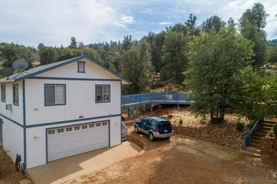 17009 IRON SPRINGS RD, Julian, CA 92036 - Photo 2