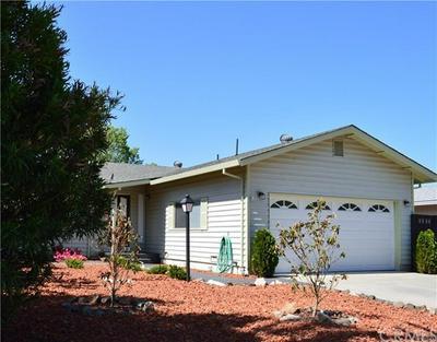 13461 MARINA VLG, Clearlake Oaks, CA 95423 - Photo 1