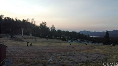 1483 LASSEN, Big Bear, CA 92315 - Photo 2