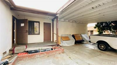 3325 JACKSON AVE, Rosemead, CA 91770 - Photo 1