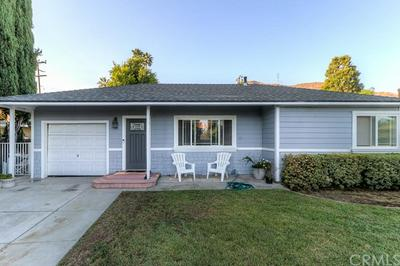 2517 CONATA ST, Duarte, CA 91010 - Photo 2