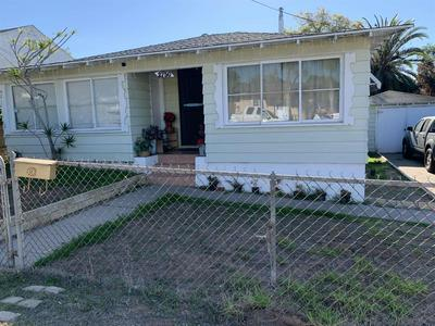 2750 CHAFFEE ST, National City, CA 91950 - Photo 1