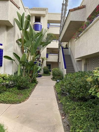 12122 ROYAL BIRKDALE ROW UNIT 205, San Diego, CA 92128 - Photo 2
