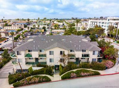 5170 ORANGE AVE, San Diego, CA 92115 - Photo 1