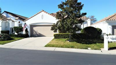 4891 THEBES WAY, Oceanside, CA 92056 - Photo 1