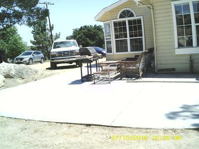 39177 OLD HIGHWAY 80, Boulevard, CA 91905 - Photo 1