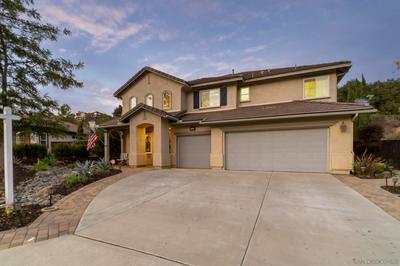 28256 MEADOW GLEN WAY W, Escondido, CA 92026 - Photo 1