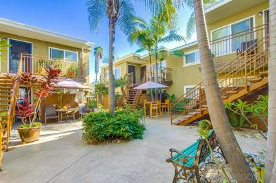 4050 46TH ST UNIT 5, San Diego, CA 92105 - Photo 1