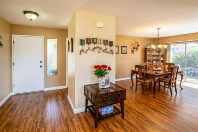 11004 COLLINWOOD DR, Santee, CA 92071 - Photo 2