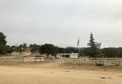 41800 BASIN ST, Caliente, CA 93518 - Photo 1