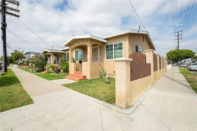 606 W 16TH ST, San Pedro, CA 90731 - Photo 2