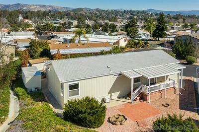 525 W EL NORTE PKWY SPC 286, Escondido, CA 92026 - Photo 2