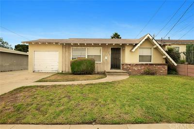 3243 JACKSON AVE, Rosemead, CA 91770 - Photo 1