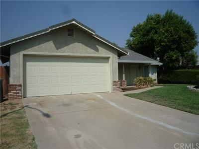 2949 KOLA ST, Live Oak, CA 95953 - Photo 2