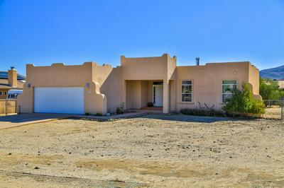 779 RANGO WAY, Borrego Springs, CA 92004 - Photo 1