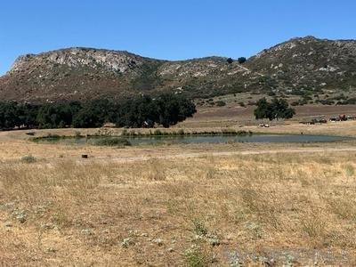 1850 LAKE MORENA DR # 1, Campo, CA 91906 - Photo 1