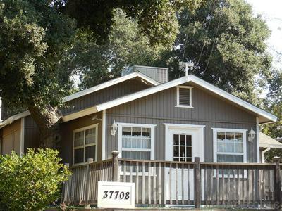 37708 OLD HIGHWAY 80, Boulevard, CA 91905 - Photo 1