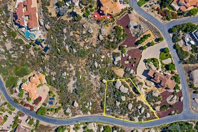 MEADOW GLEN WAY WEST #23, Escondido, CA 92026 - Photo 1