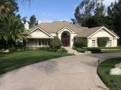 17792 CIRCA ORIENTE, Rancho Sante Fe, CA 92067 - Photo 1