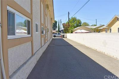 12705 KALNOR AVE, Norwalk, CA 90650 - Photo 2