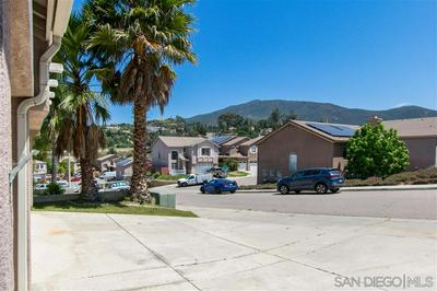 1481 SUNHAVEN RD, Alpine, CA 91901 - Photo 2