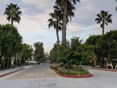 27922 JOHN F KENNEDY DR, Moreno Valley, CA 92555 - Photo 2
