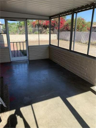 1485 HILLTOP DR, Chula Vista, CA 91911 - Photo 2