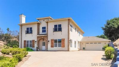 2424 GIRD RD, Fallbrook, CA 92028 - Photo 2