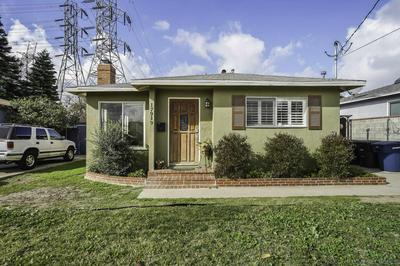 17919 IBBETSON AVE, Bellflower, CA 90706 - Photo 2