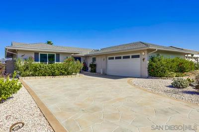 12094 CALLADO RD, San Diego, CA 92128 - Photo 2