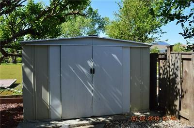 13461 MARINA VLG, Clearlake Oaks, CA 95423 - Photo 2