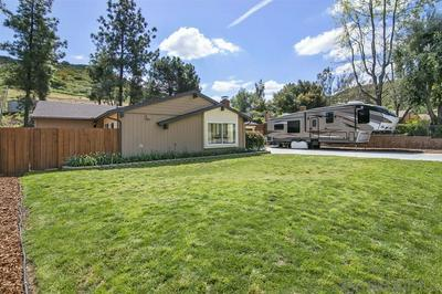 14425 RANGE PARK RD, POWAY, CA 92064 - Photo 2