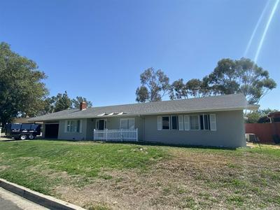 5770 PRAY ST, Bonita, CA 91902 - Photo 1