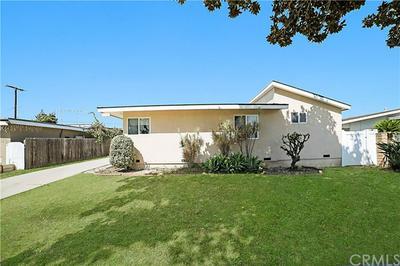 9745 CALMADA AVE, Whittier, CA 90605 - Photo 1