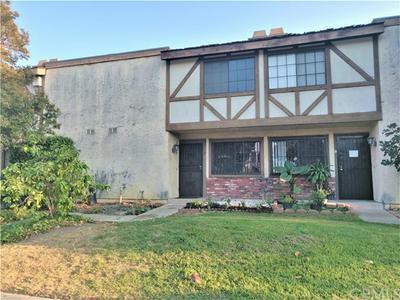8260 RUSH ST, Rosemead, CA 91770 - Photo 2