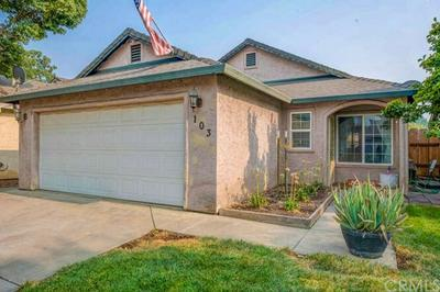 103 WINCHESTER CT, Chico, CA 95926 - Photo 1