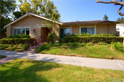 1921 W WEST WIND, Santa Ana, CA 92704 - Photo 1