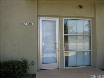 1500 W ARTESIA, Gardena, CA 90248 - Photo 2
