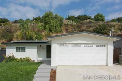 5520 BAJA DR, San Diego, CA 92115 - Photo 1