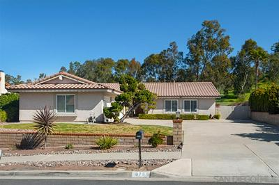 3769 WILD OATS LN, BONITA, CA 91902 - Photo 1