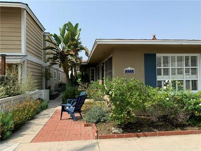 311 MARGUERITE AVE, Corona del Mar, CA 92625 - Photo 1