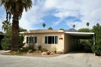 1010 PALM CANYON DR # 139, Borrego Springs, CA 92004 - Photo 1