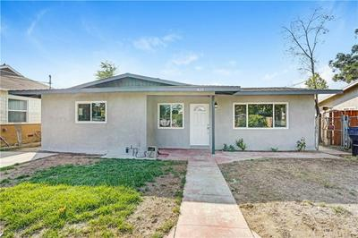 1633 CLAY ST, Redlands, CA 92374 - Photo 2