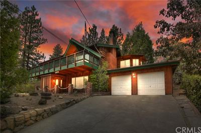 33172 MAPLE LN, Green Valley Lake, CA 92341 - Photo 1